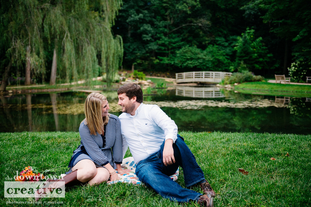 Kristen and David Engagement-1044.jpg