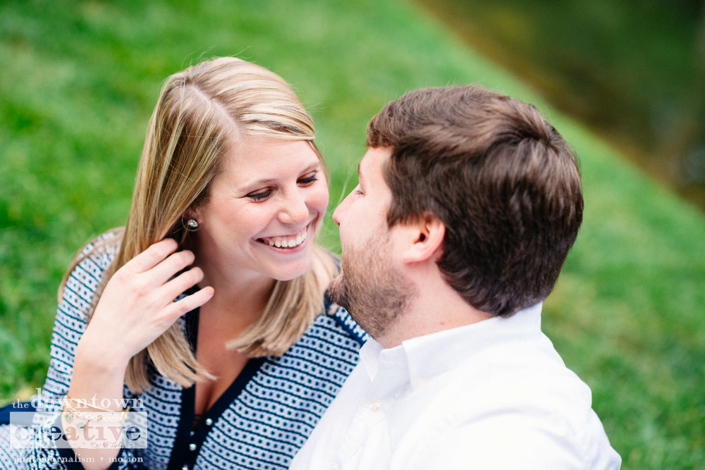 Kristen and David Engagement-1045.jpg