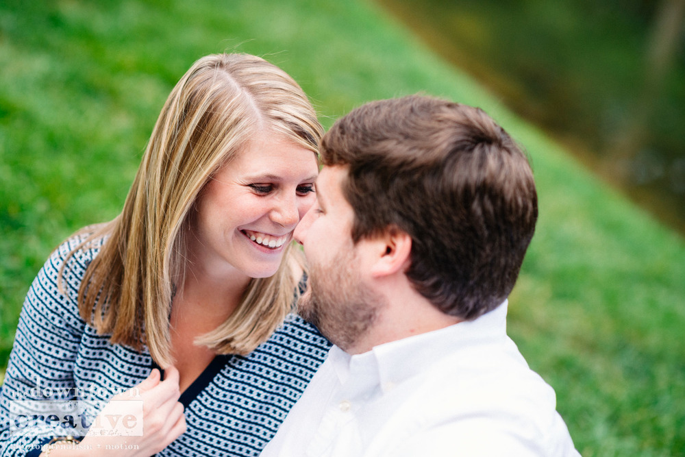 Kristen and David Engagement-1046.jpg