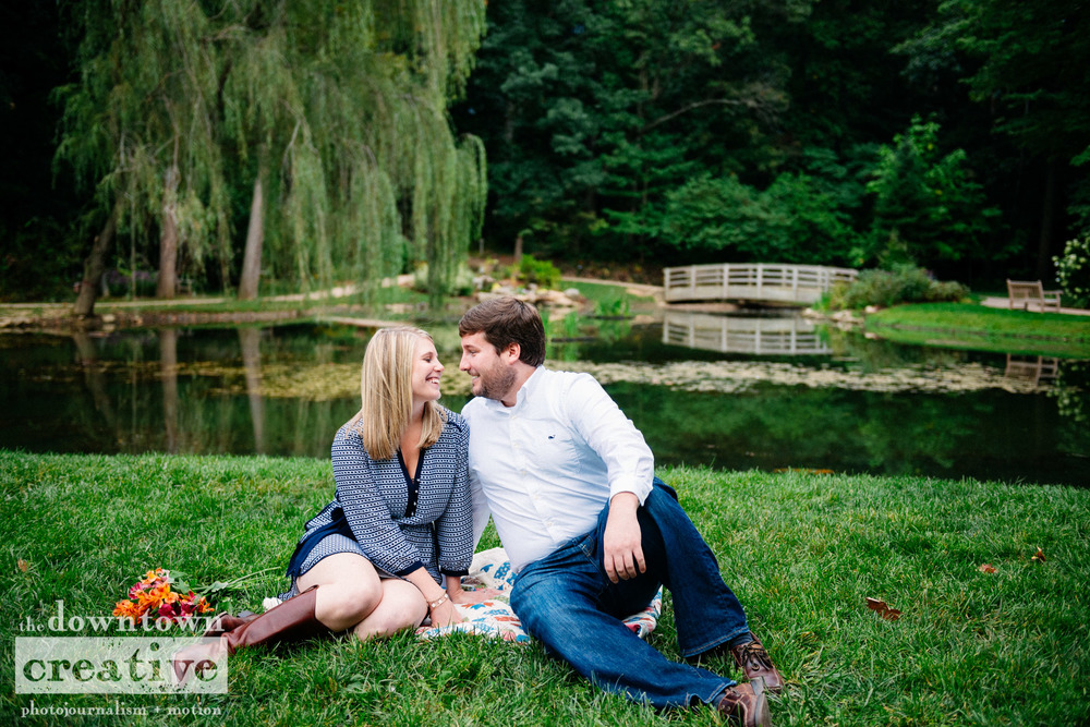 Kristen and David Engagement-1047.jpg