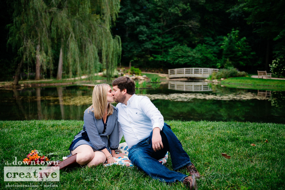 Kristen and David Engagement-1048.jpg