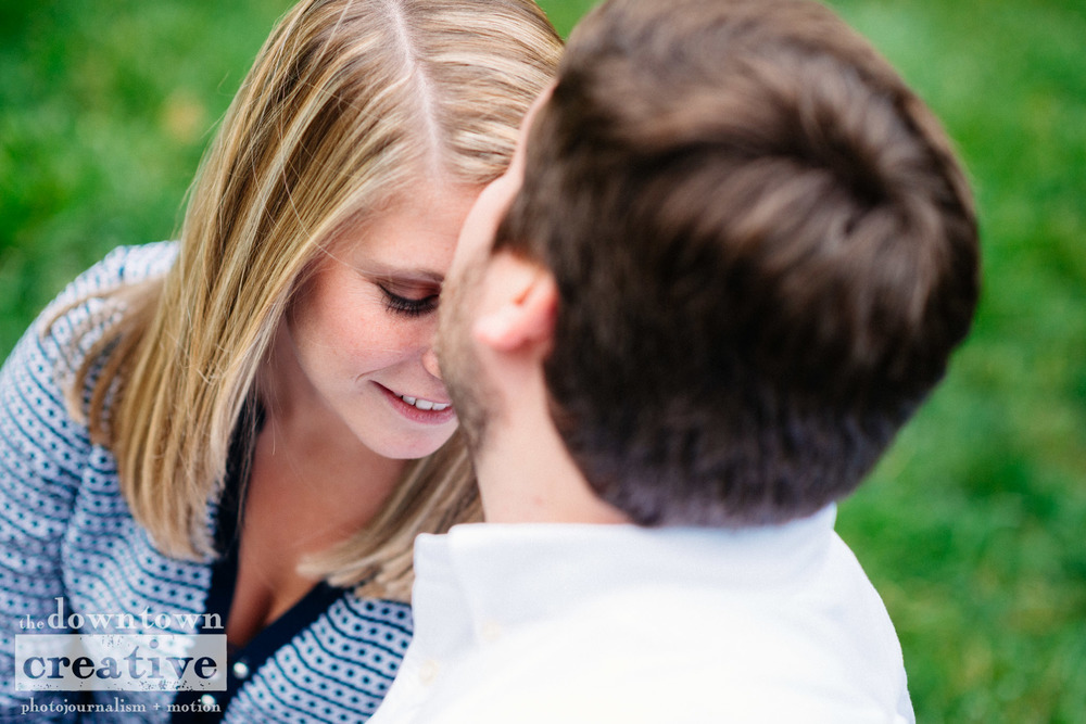 Kristen and David Engagement-1050.jpg