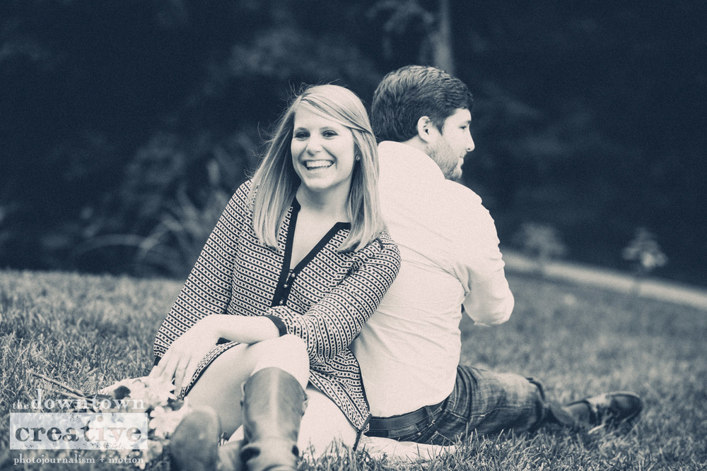 Kristen and David Engagement-1056.jpg