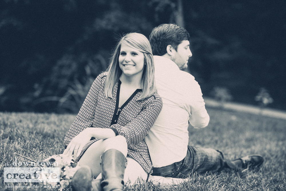 Kristen and David Engagement-1055.jpg