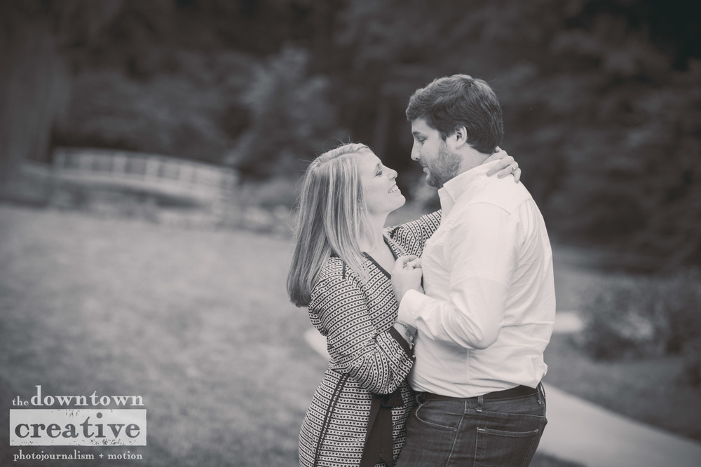 Kristen and David Engagement-1058.jpg