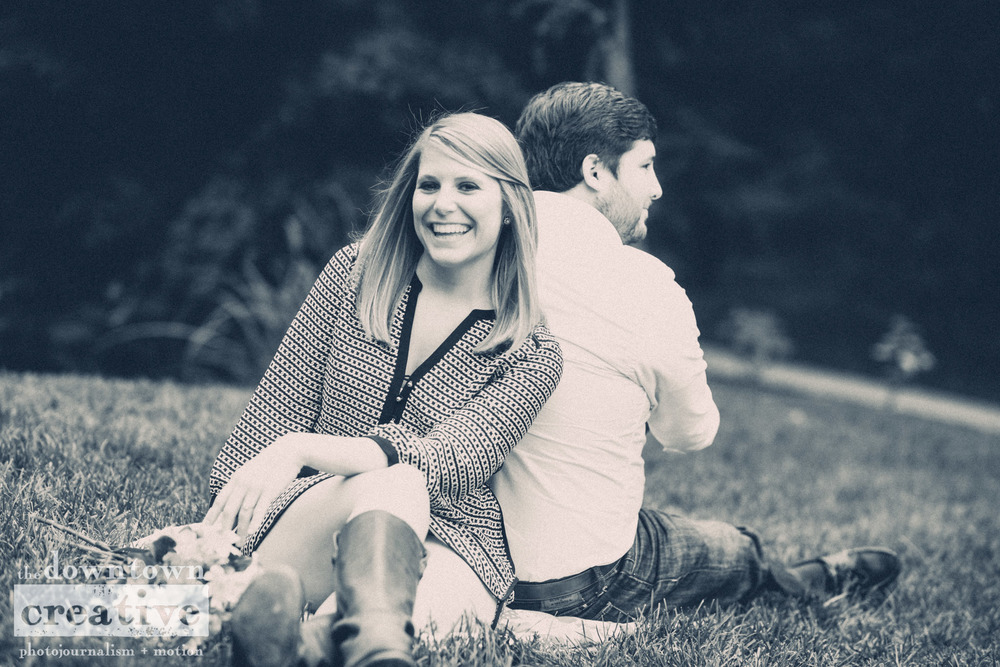 Kristen and David Engagement-1057.jpg
