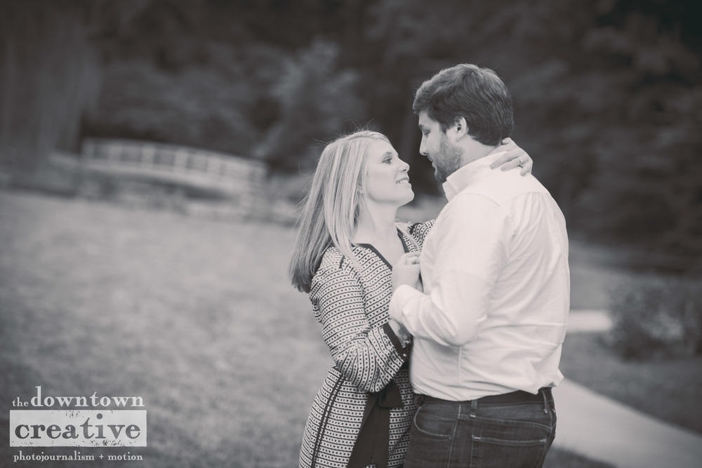 Kristen and David Engagement-1059.jpg
