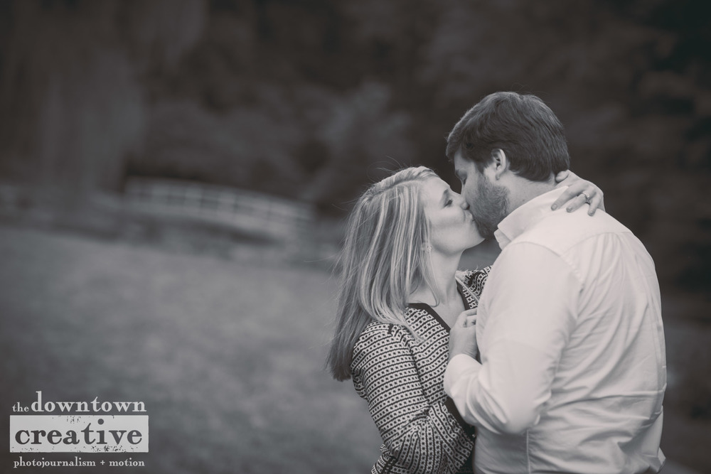 Kristen and David Engagement-1060.jpg