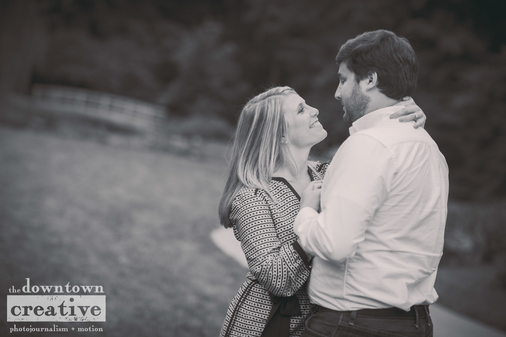 Kristen and David Engagement-1061.jpg