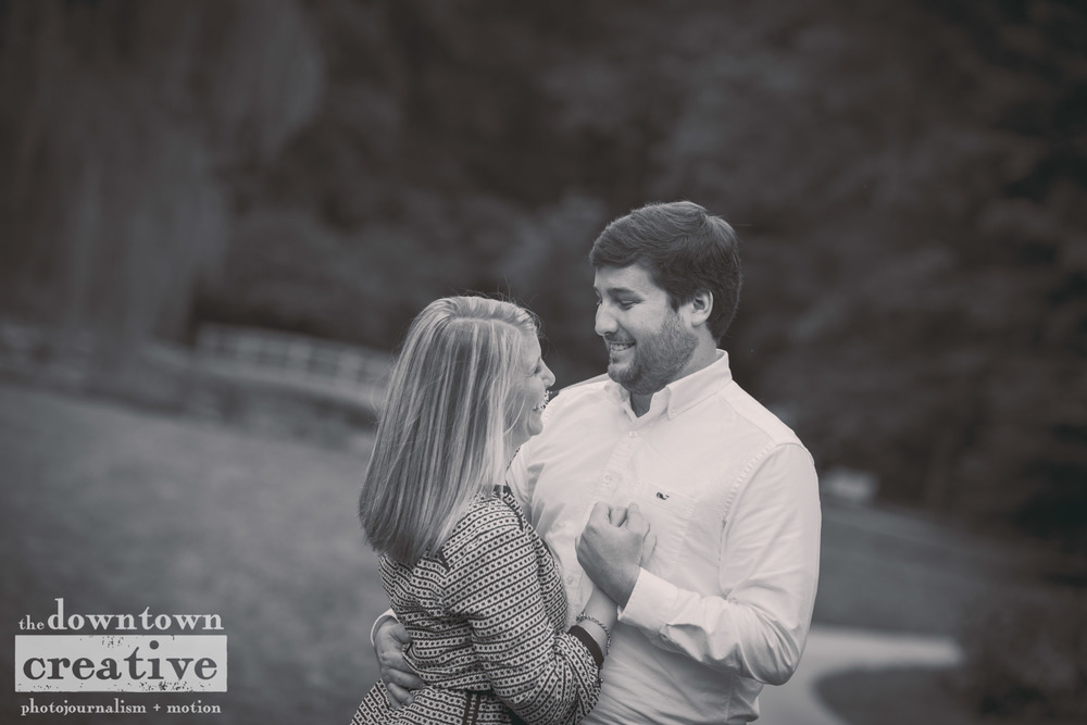 Kristen and David Engagement-1065.jpg
