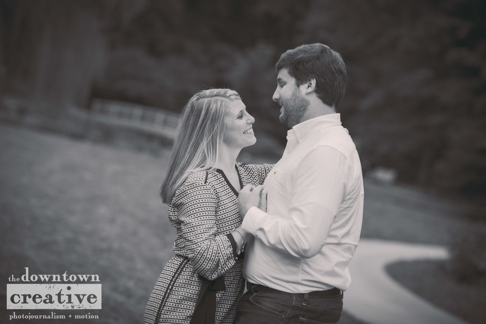 Kristen and David Engagement-1069.jpg