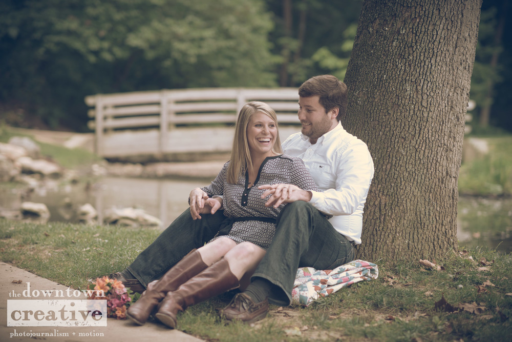Kristen and David Engagement-1073.jpg