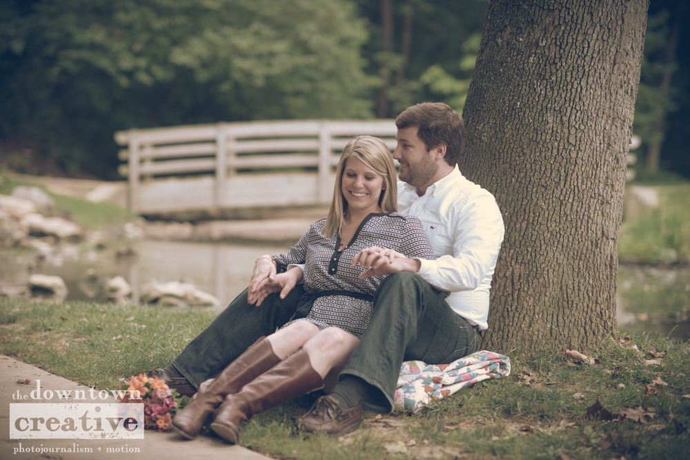 Kristen and David Engagement-1075.jpg