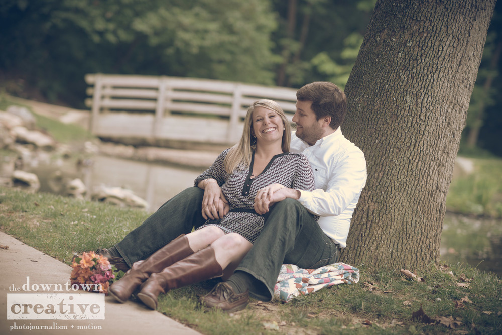 Kristen and David Engagement-1081.jpg
