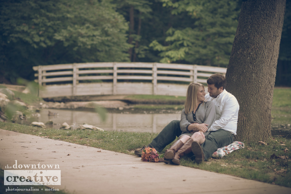 Kristen and David Engagement-1083.jpg