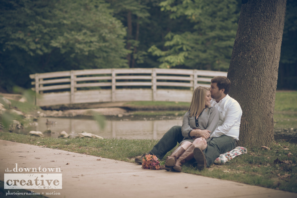 Kristen and David Engagement-1084.jpg