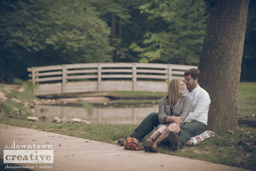 Kristen and David Engagement-1086.jpg