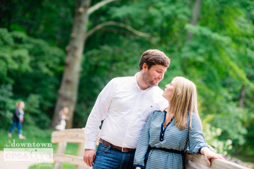 Kristen and David Engagement-1088.jpg