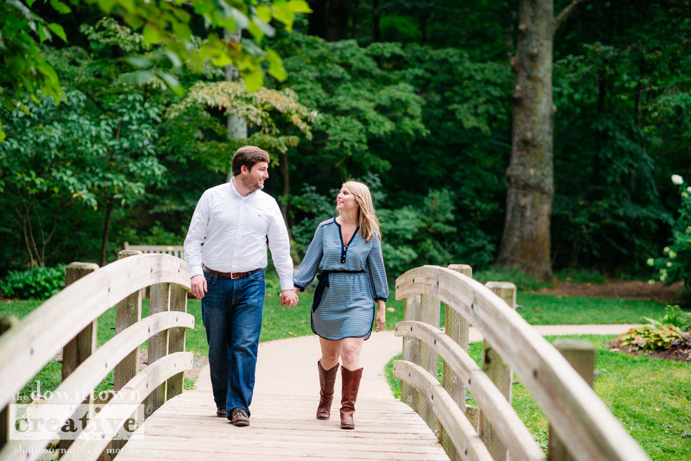 Kristen and David Engagement-1095.jpg
