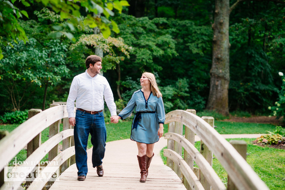 Kristen and David Engagement-1096.jpg