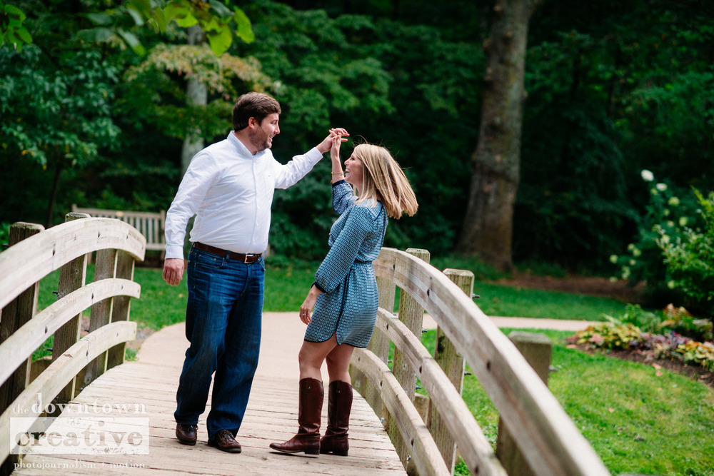 Kristen and David Engagement-1097.jpg