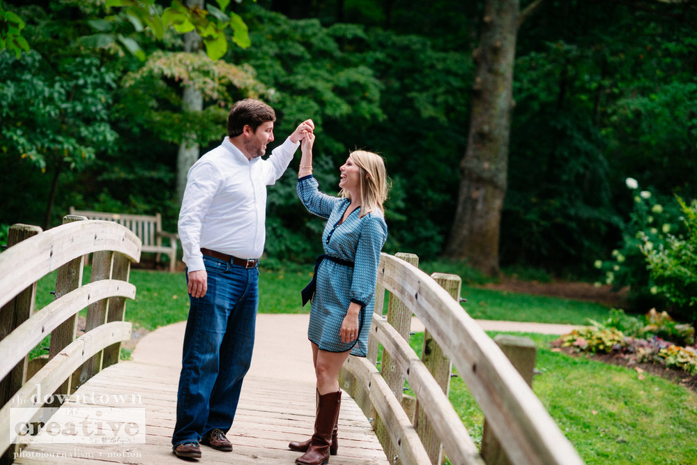 Kristen and David Engagement-1098.jpg
