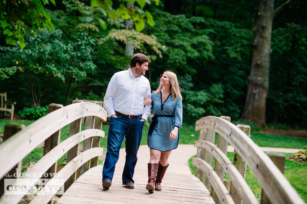 Kristen and David Engagement-1100.jpg