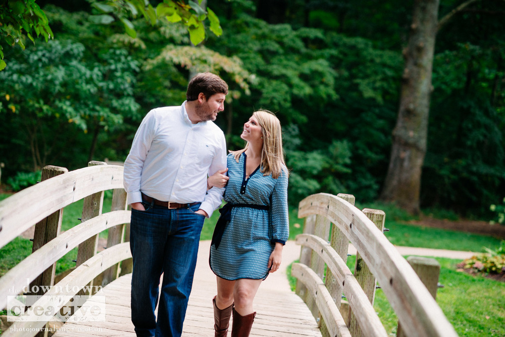Kristen and David Engagement-1101.jpg