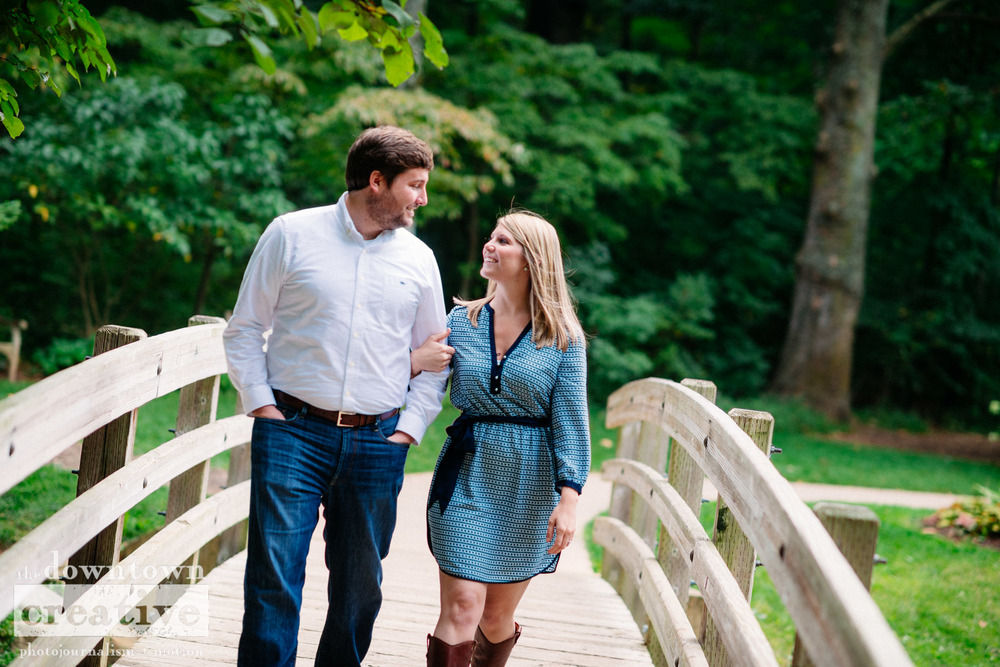 Kristen and David Engagement-1102.jpg