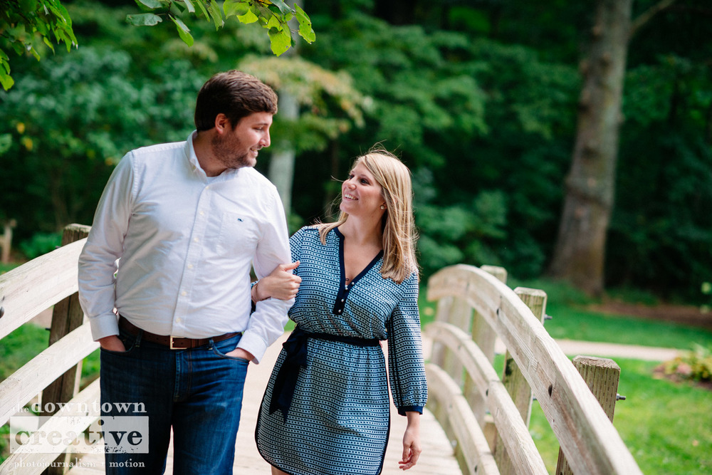 Kristen and David Engagement-1104.jpg