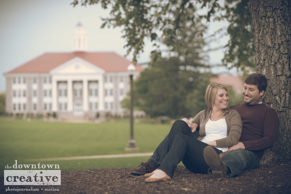 Kristen and David Engagement-1108.jpg