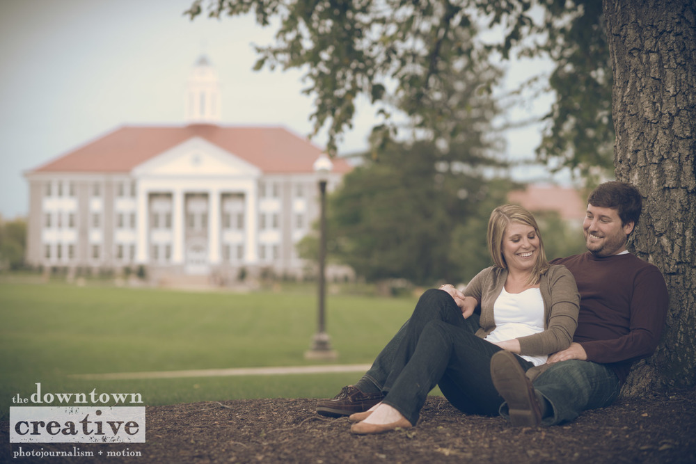 Kristen and David Engagement-1109.jpg