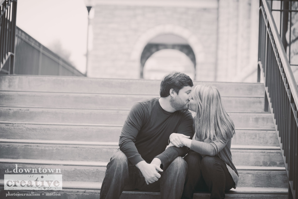 Kristen and David Engagement-1119.jpg