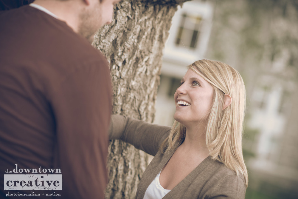 Kristen and David Engagement-1118.jpg