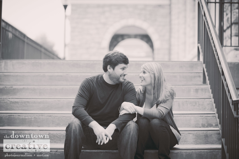 Kristen and David Engagement-1120.jpg