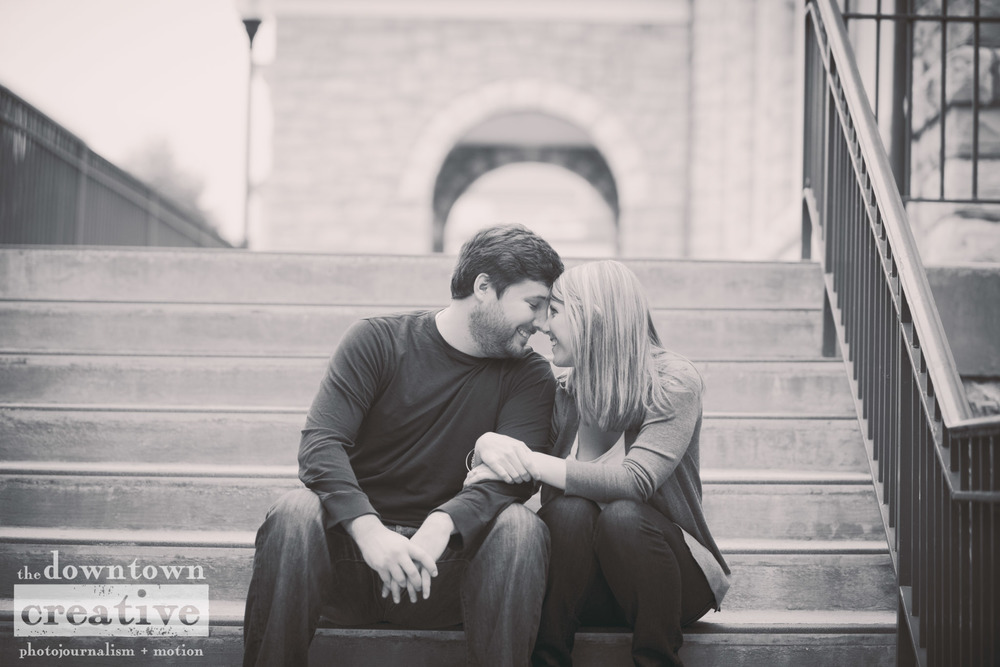 Kristen and David Engagement-1121.jpg