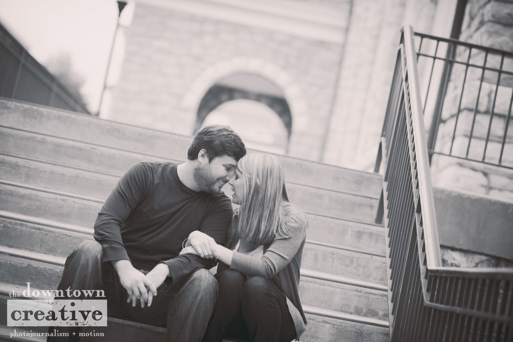 Kristen and David Engagement-1122.jpg