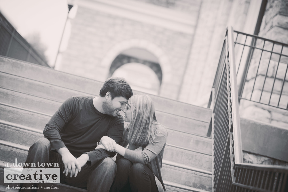 Kristen and David Engagement-1123.jpg