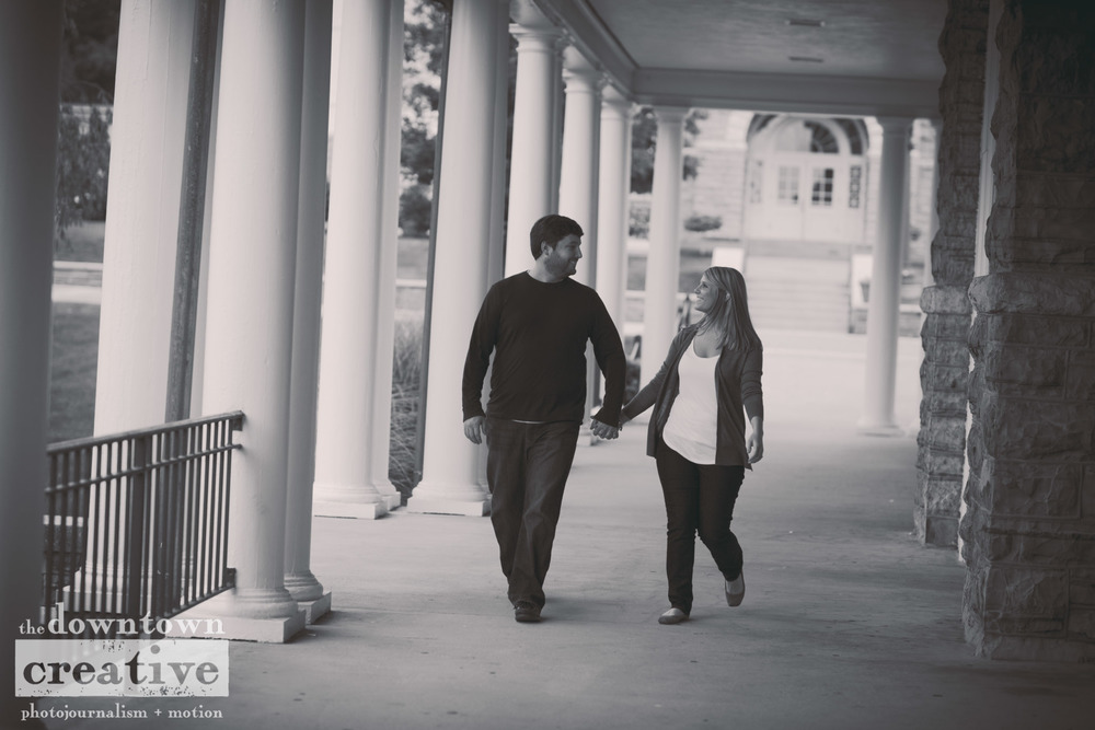 Kristen and David Engagement-1131.jpg