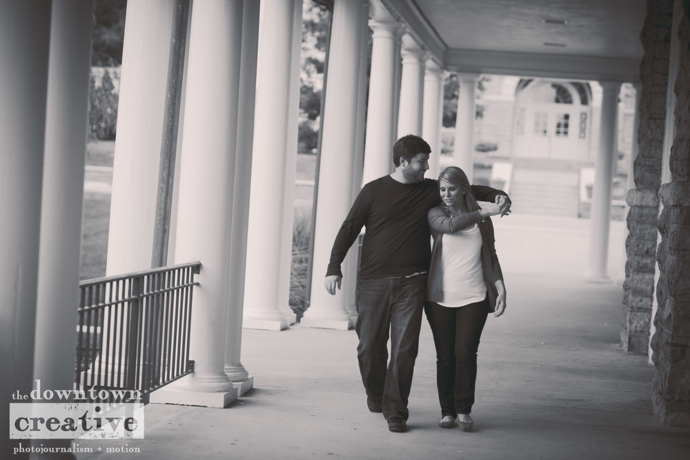 Kristen and David Engagement-1132.jpg