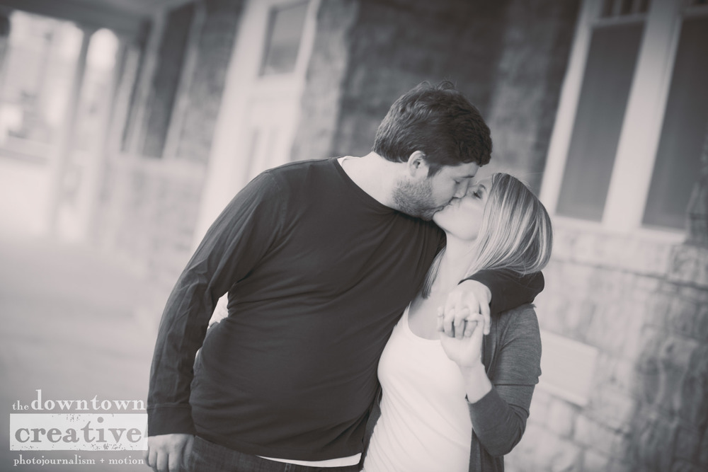 Kristen and David Engagement-1135.jpg