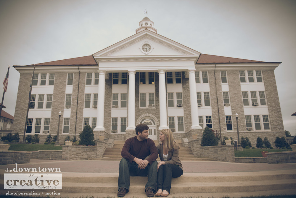 Kristen and David Engagement-1136.jpg