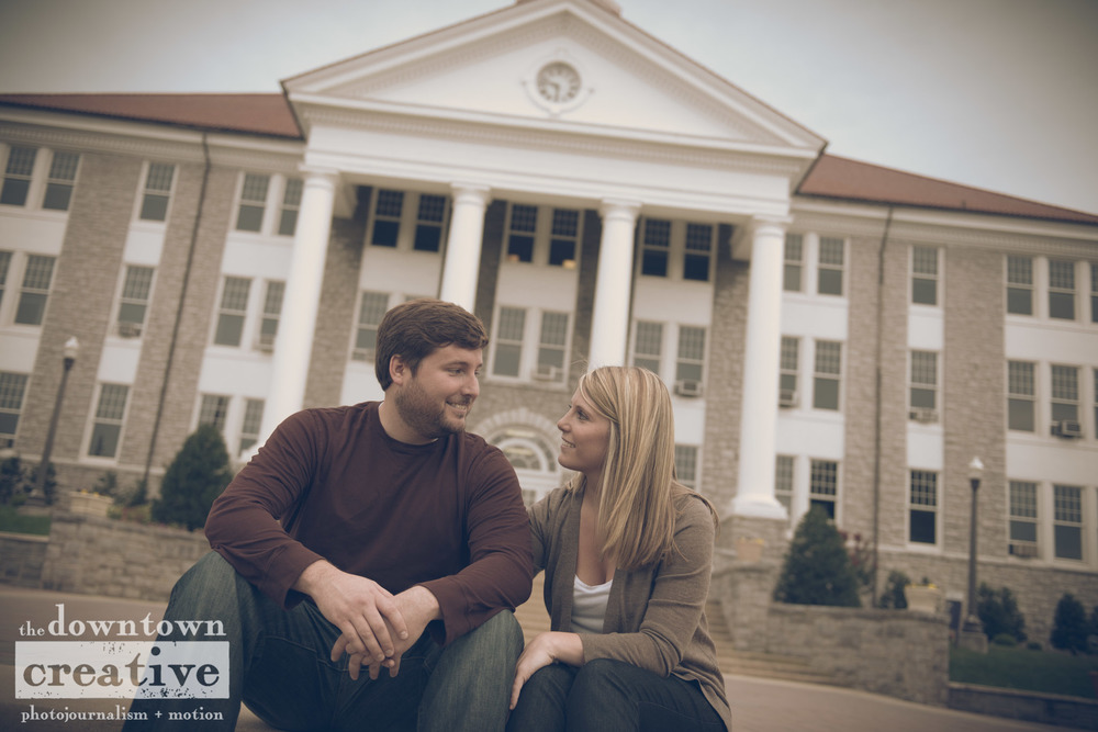 Kristen and David Engagement-1138.jpg