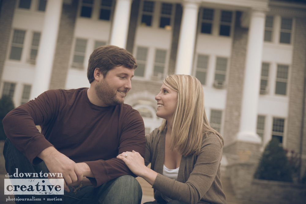 Kristen and David Engagement-1140.jpg