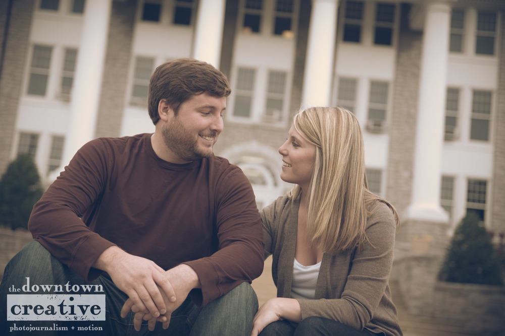 Kristen and David Engagement-1139.jpg