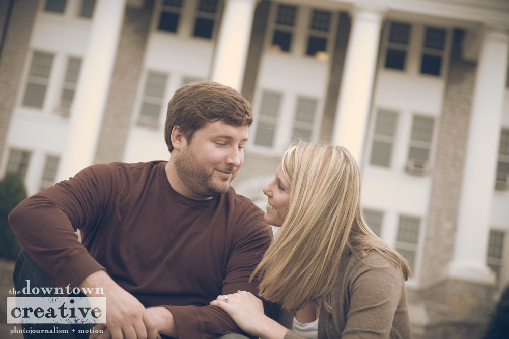 Kristen and David Engagement-1142.jpg