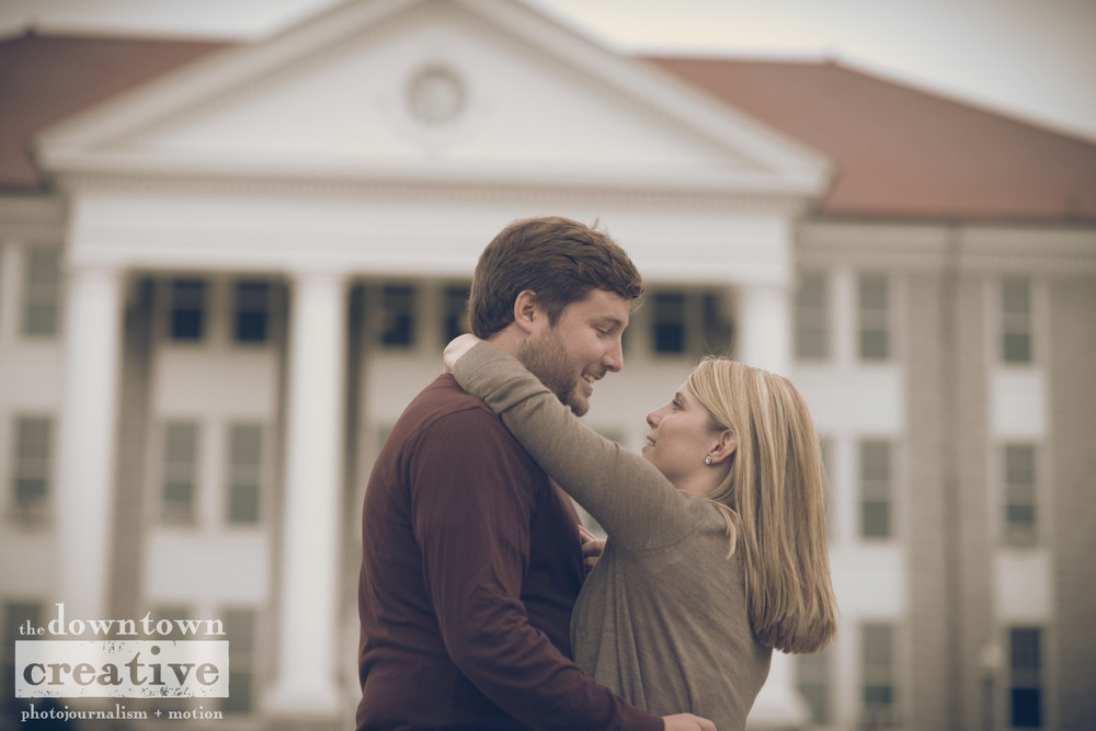 Kristen and David Engagement-1144.jpg