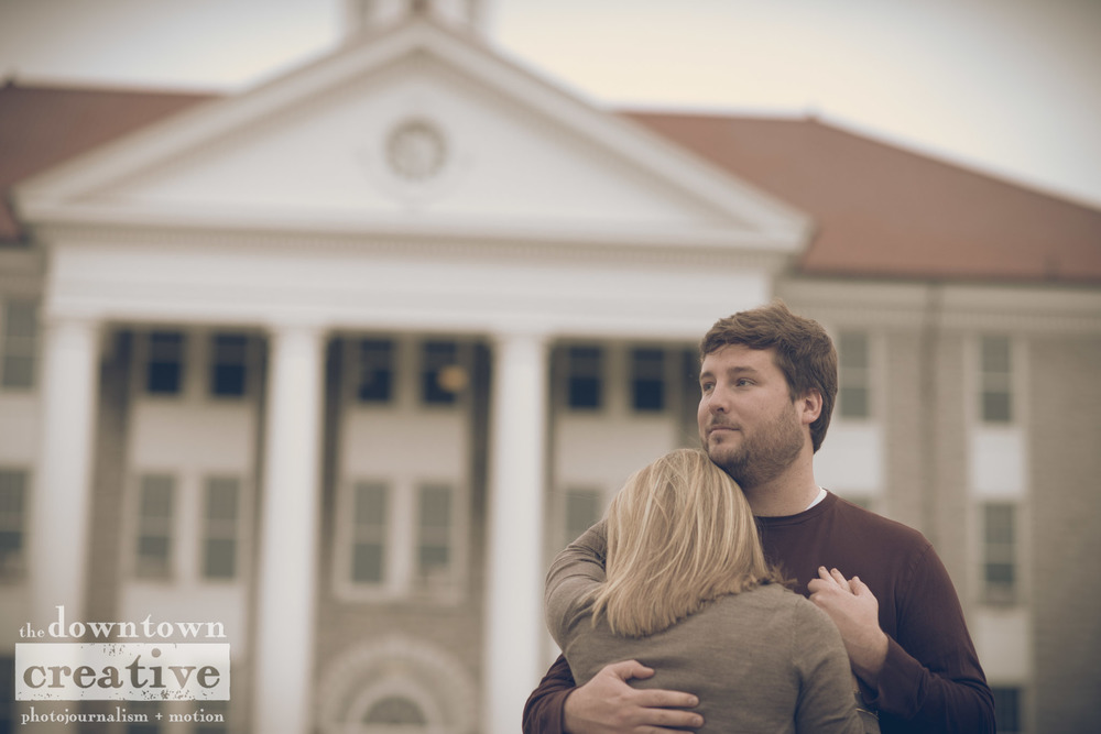 Kristen and David Engagement-1146.jpg