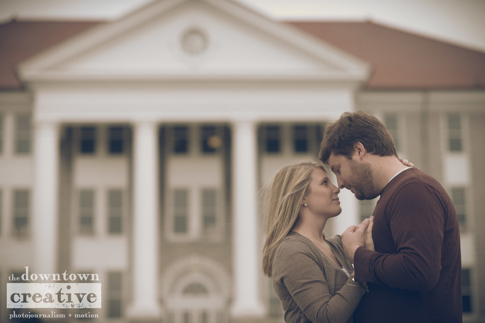 Kristen and David Engagement-1149.jpg