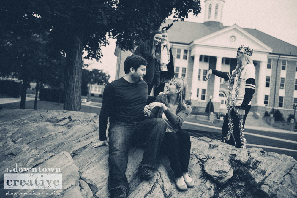 Kristen and David Engagement-1157.jpg